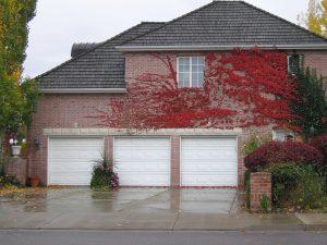Garage Doors Olathe