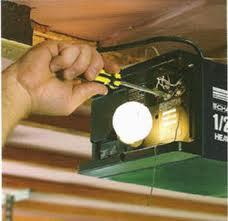 Garage Door Openers Repair Olathe
